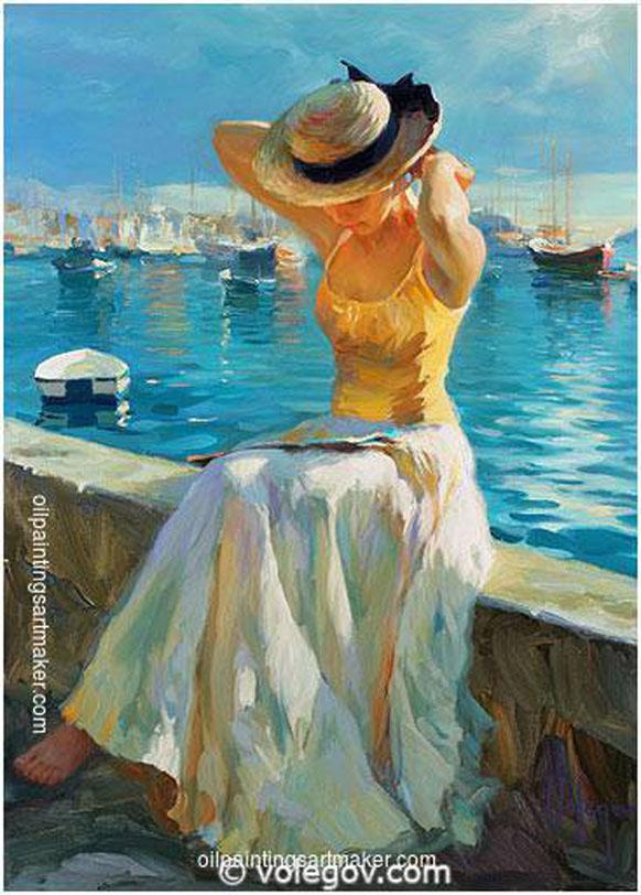 la-mer-painting_368_9967_311