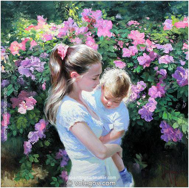 my-baby-flowers-painting_38_2989_98